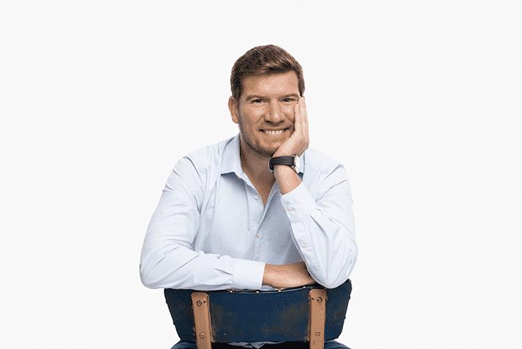 La vida, la salud y bienestar de las personas – Federico Cerrada