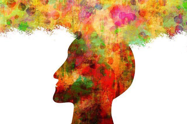Despierta Tu Consciencia: Psicología de la Autoayuda