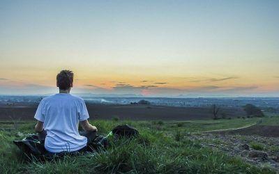 El poder de la atención como herramienta de Meditación Guiada