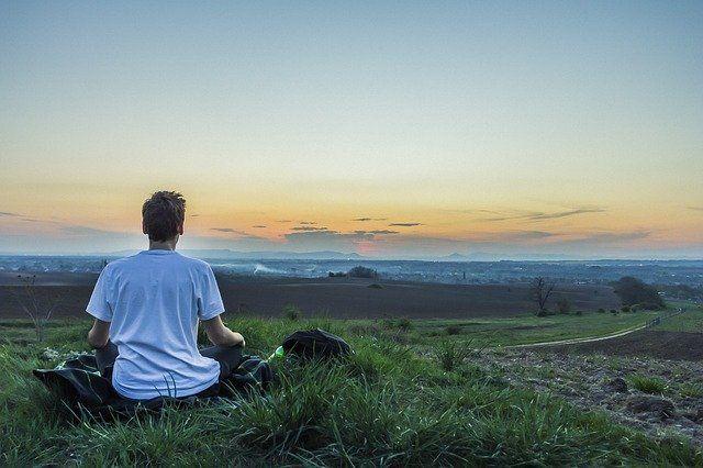 meditación guiada federico cerrada