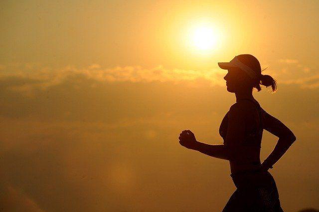 Salud y Bienestar: Resultado de conseguir recuperar el equilibrio a tiempo
