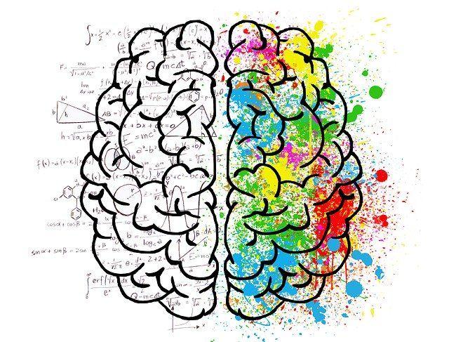 Haz de tu mente un hábito saludable