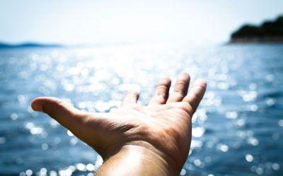 La libertad de atender tus pensamientos: un recurso de salud y bienestar