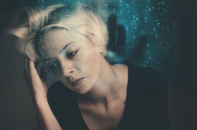 Estrés y Ansiedad versus Salud y Bienestar