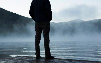 El poder de decidir: una habilidad del coach de salud que vive en ti