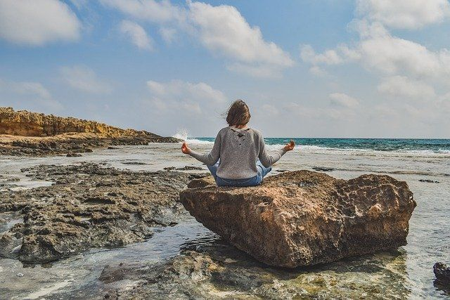 Las tres caras de la vida: un mensaje de consciencia para la salud y el bienestar