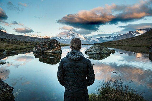 Mi amigo Carlos y su dolor articular: una reflexion sobre salud y bienestar