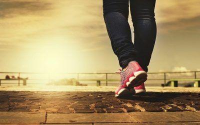 El camino de transformación personal hacia tu salud y bienestar