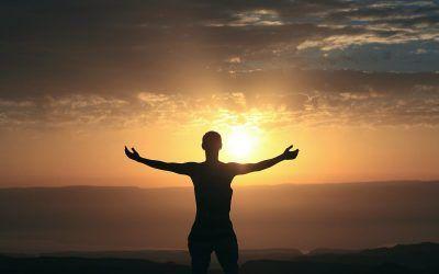 En busca de la felicidad. Un camino de descubrimiento personal