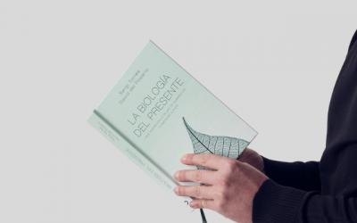 Te recomiendo un libro