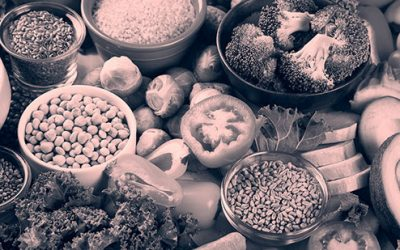 Tu alimento tu medicina, tu medicina tu alimento
