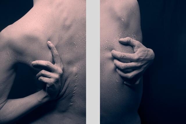 Si tu cuerpo hablara te pediría que hicieras esto